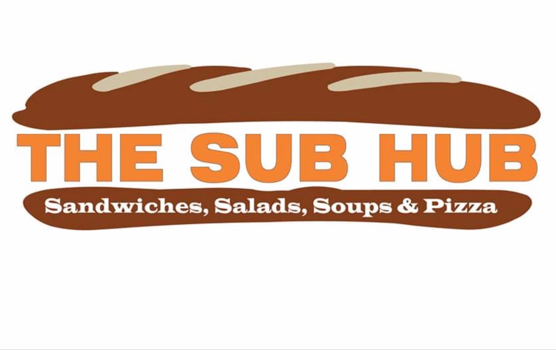 The Sub Hub